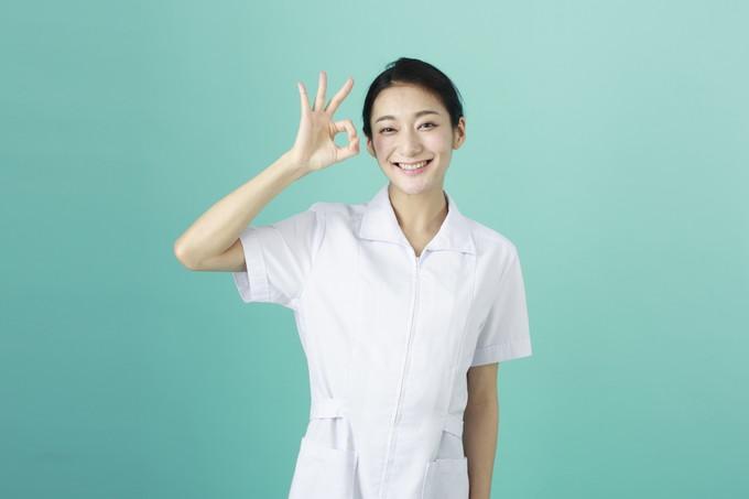 サードレベルの認定看護管理者