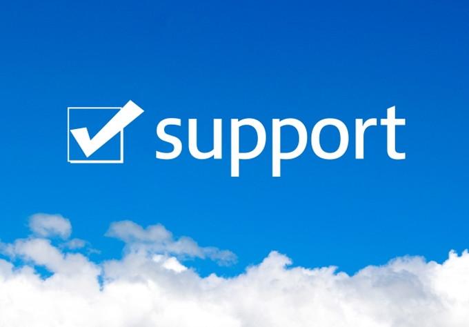 復職へのサポート