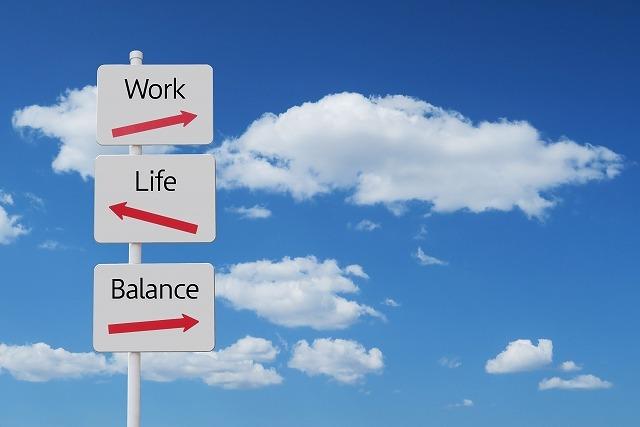 キャリアプランの道がたくさん
